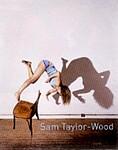 Sam Taylor-Wood: Sam Taylor-Wood
