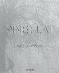 Sharon Lockhart: Pine Flat