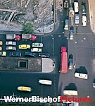 Werner Bischof: WernerBischofPictures