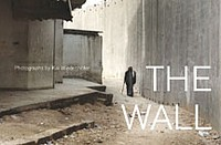 Kai Wiedenhofer: The Wall