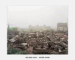 Sze Tsung Leong: History Images