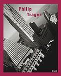 Philip Trager: Philip Trager