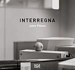 John Pilson: Interregna