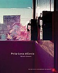 : Philip-Lorca diCorcia