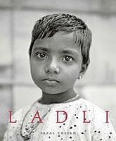Fazal Sheikh: Ladli