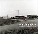 Petra Wittmar: Medebach