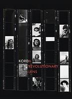 Alberto Korda: Alberto Korda: A Revolutionary Lens