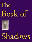 Jeffrey Fraenkel: The Book of Shadows