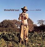 Taj Forer: Threefold Sun