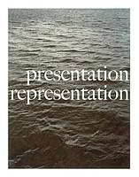Ursula Zeller: Presentation/representation