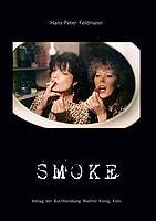 Hans-Peter Feldmann: Smoke