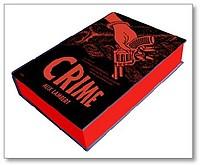 Alix Lambert: Crime