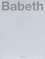 Babeth Djian: Babeth