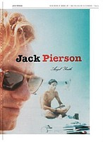 Jack Pierson: Jack Pierson