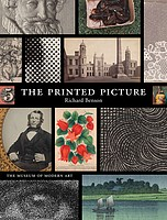 Richard Benson: The Printed Picture