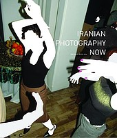 Rose Issa: Iranian Photography Now