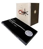 Eikoh Hosoe: Barakei Limited Edition