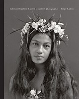 Lucien Gauthier: Tahitian Beauties