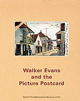 Jeff L. Rosenheim: Walker Evans and the Picture Post