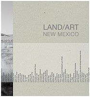 Bill & Kathleen Shiel Gilbert: Land/Art