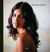 Mona Kuhn: Native