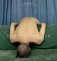 W.M. Hunt: The Unseen Eye