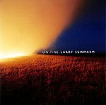 Larry Schwarm: On Fire