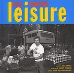 Bill Owens: Leisure