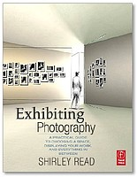 : Exhibiting Photography