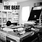 DJ Culture: Behind the Beat
