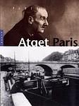 Eugene Atget: Atget Paris