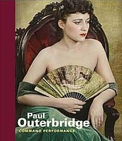 Paul Martineau: Paul Outerbridge