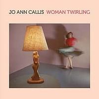 Judith Keller: Jo Ann Callis