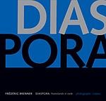 Frederic Brenner: Diaspora