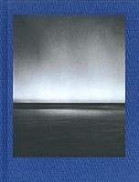 Martin Bogren: Ocean
