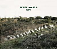 Javier Ayarza: Terra