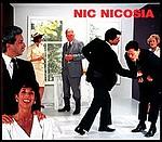 Nic Nicosia: Nic Nicosia