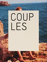 Erik Kessels: Couples