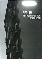 Henrik Vering: Berlin