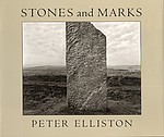 Peter Elliston: Stones and Marks
