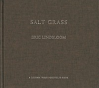 Eric Lindbloom: Salt Grass