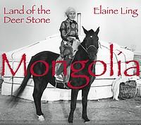 Elaine Ling: Mongolia