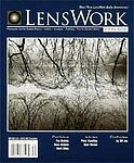 LENSWORK QUARTERLY: Lenswork 48, Aug-Sep.