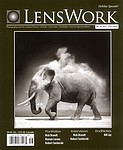 Lenswork Quarterly: Lenswork No. 61 Nov - Dec 2005.
