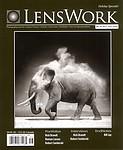 Lenswork Quarterly: Lenswork No. 61 Nov - Dec 2005.