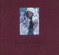 Fritz Klemperer: A Ballad for Kenya