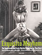 Theo Ehret: Exquisite Mayhem