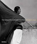 Tina Modotti: Tina Modotti and Edward Weston