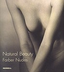 Robert Farber: Natural Beauty