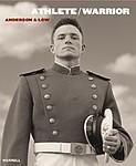 Anderson & Low: Athlete/Warrior